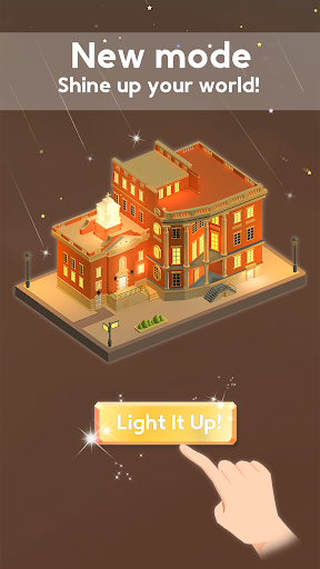 Empire Building 3D apktram screenshots 2
