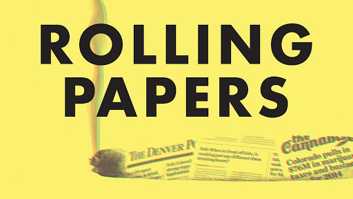 Rolling Papers -Documentary Movie - YouTube
