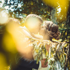 Wedding photographer Marina Mukhtarova (Marina84). Photo of 19.05.2015