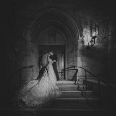 Wedding photographer Jorge Lara (acc5f8361d55690). Photo of 06.11.2015
