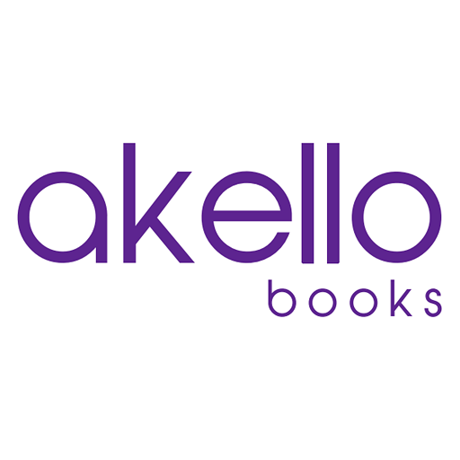 Akello ereader file APK for Gaming PC/PS3/PS4 Smart TV