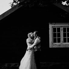 Wedding photographer Jonas Karlsson (jonaskarlssonfo). Photo of 05.11.2015