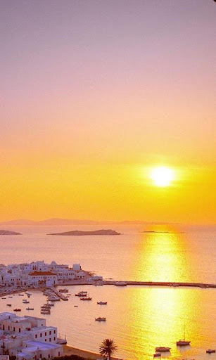 Athens Wallpapers and Themes