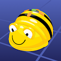 Bee-Bot icon