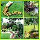 Download Garden design +1000 For PC Windows and Mac