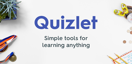 Quizlet Learn With Flashcards for PC