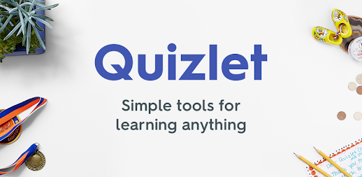 Quizlet: Learn Languages & Vocab with Flashcards APK
