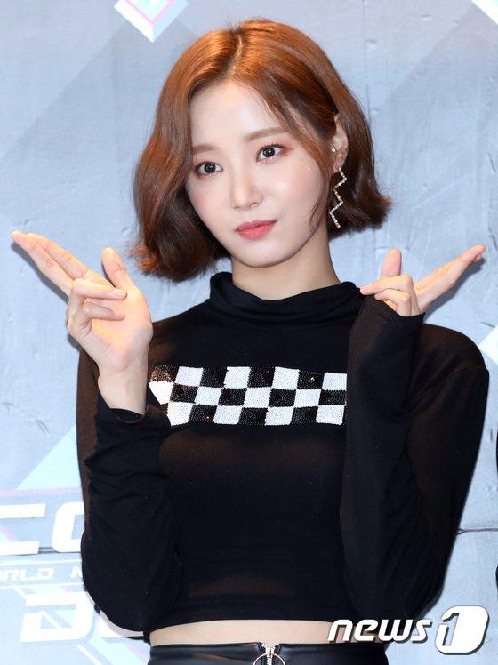 yeonwoo7