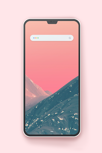Pixelicious for KWGT image | 12