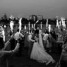 婚礼摄影师Emil Khabibullin(emkhabibullin)。28.08.2018的照片
