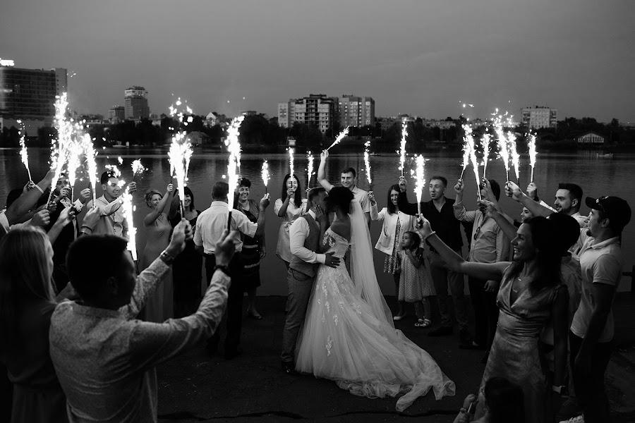 Свадебный фотограф Эмиль Хабибуллин (emkhabibullin). Фотография от 28.08.2018