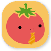Tomato Timer - Custom Pomodoro Timer, To-Do List