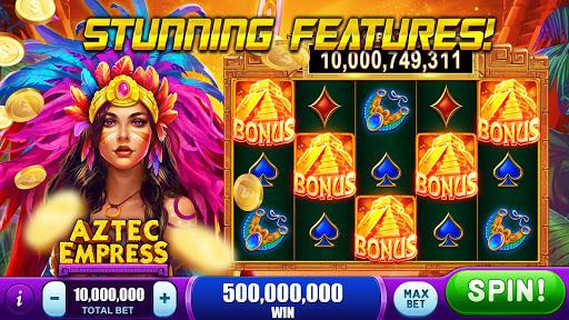Double Win Casino Slots - Live Vegas Casino Games 1.51 screenshots 4