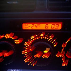アルテッツァ GXE10のカスタム事例画像 ずがわさんの2020年02月09日07:53の投稿