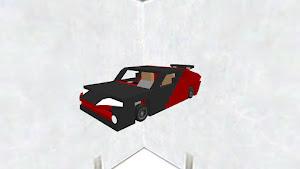 SELU car S50