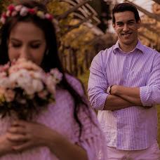 婚礼摄影师Franciele Fontana(francielefontana)。03.07.2019的照片