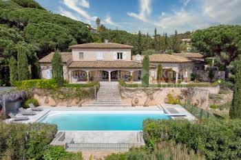 Villa 10 pièces 320 m2