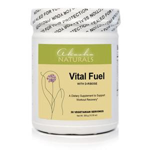 Vital Fuel
