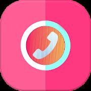 WA Pink Transparan Mod APK