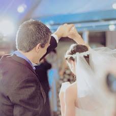 Wedding photographer Ignacio Cuenca (ignaciocuenca). Photo of 10.08.2016