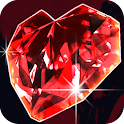 Escape : Stealth Diamond icon