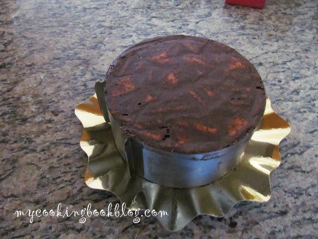 Торта Фортнайт (Fortnite)