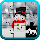 Christmas Jigsaw Puzzle for PC-Windows 7,8,10 and Mac