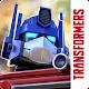Transformers: Earth Wars Beta (game)