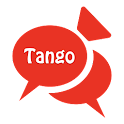 Free Calls Guide for Tango App icon