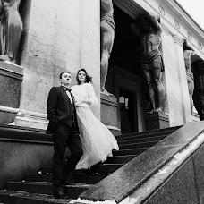 Wedding photographer Aleksandr Chernyshov (tobyche). Photo of 13.02.2018