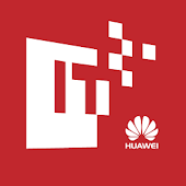 Huawei IT Book