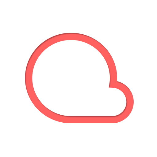 Serentrip - Travel Buddy & Locals file APK for Gaming PC/PS3/PS4 Smart TV