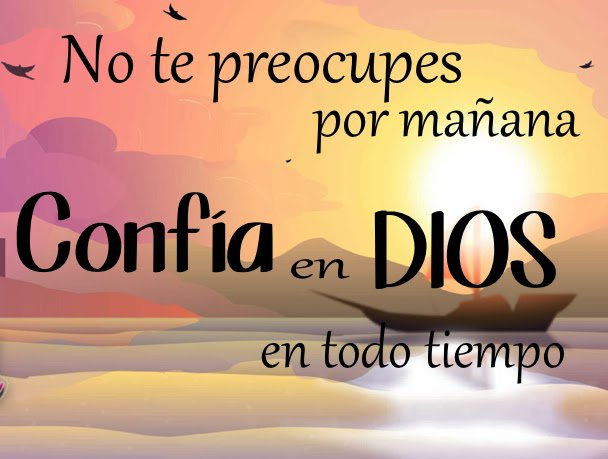Frases De Animo Con Imagenes Android App Appagg