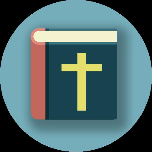 KJV Audio Bible - English file APK Free for PC, smart TV Download