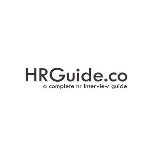 HR Interview Guide avatar image
