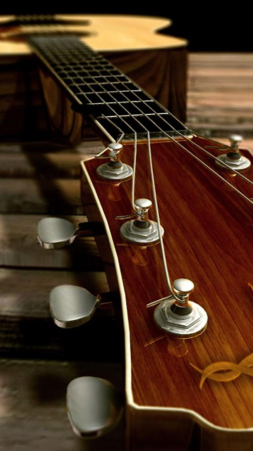 how to play meant to live on acoustic guitar