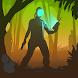 Xenowerk Tactics - Androidアプリ