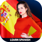Learn Spanish Fast, Easy and Free