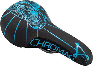 Chromag Overture Saddle - Chromoly alternate image 19