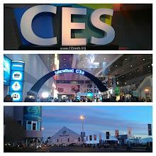 Photo: #CES #2013ces