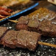 【臺北南港】川楓酒食館的食記、菜單價位、電話地址