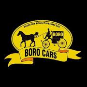 Boro Cars Scarborough