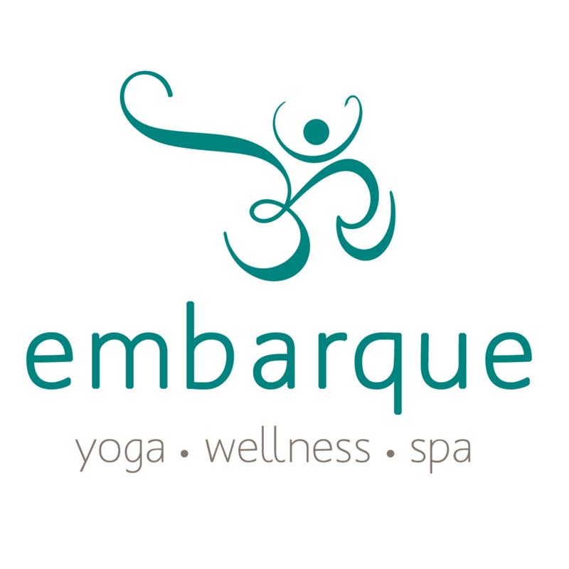 embarque yoga indianapolis
