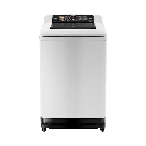 Máy-giặt-Panasonic-9-kg-NA-F90A4GRV.1jpg.jpg