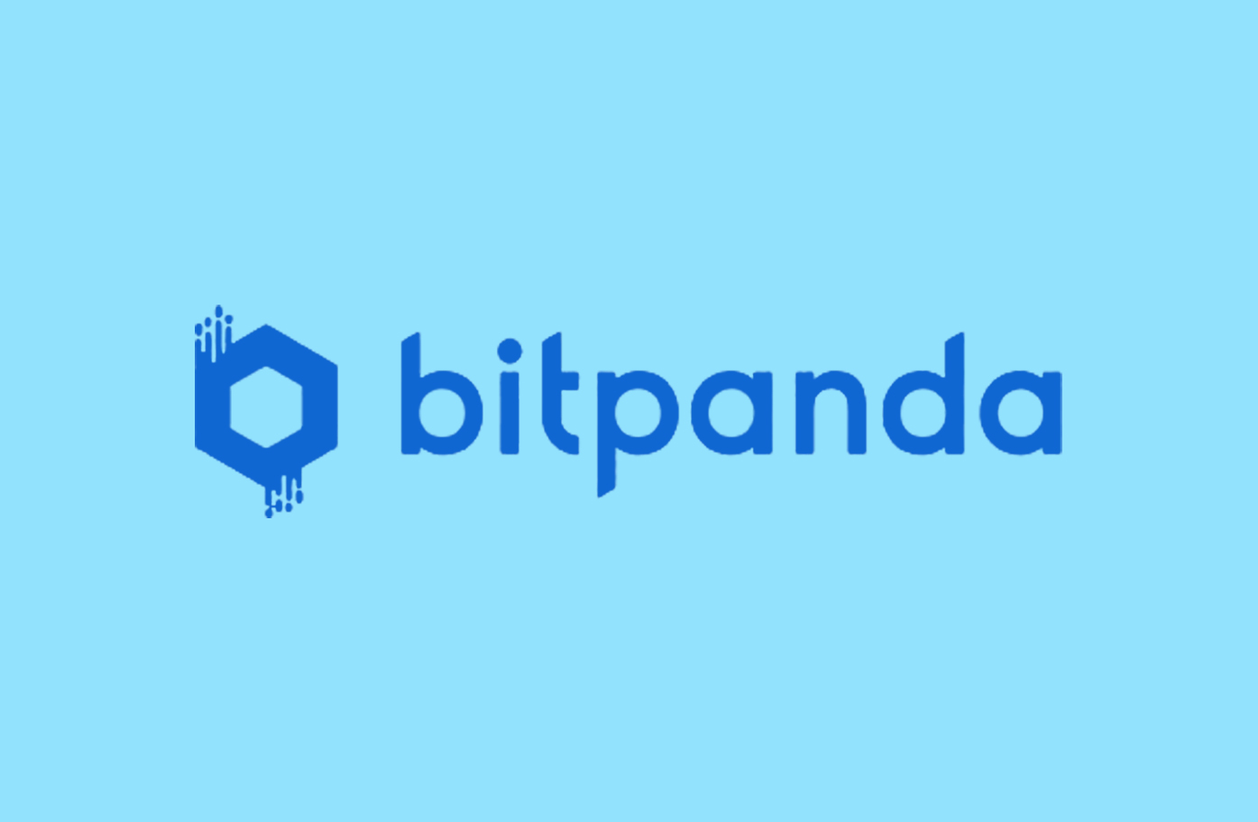 how to buy bitcoin with debit card on bitpanda