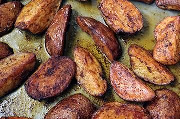 Cooking Essentials: Chicken Fat (Schmaltz)