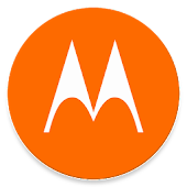Moto E5 Plus Demo Mode - MetroPCS