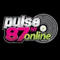 PULSE 87 icon