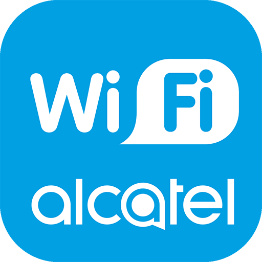 ALCATEL LINK APP - Apps on Google Play