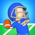 Quarterback Rush icon